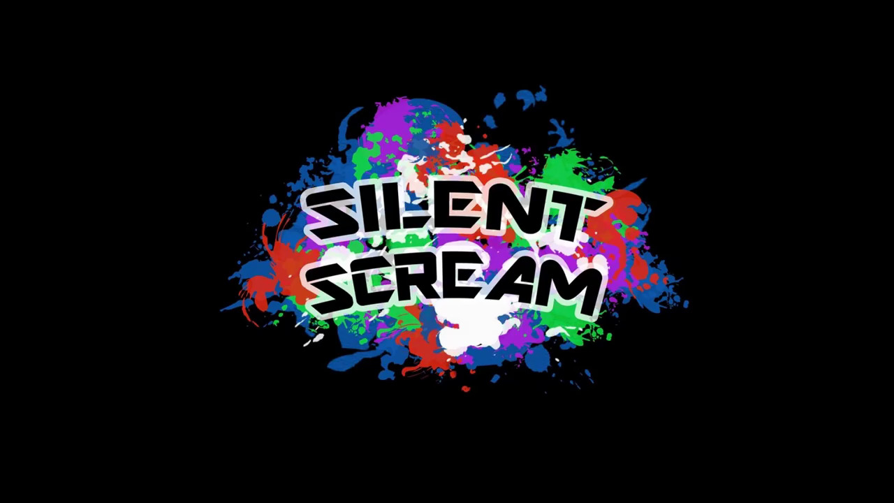 logo kapely Silent Scream